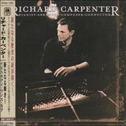 Click here for more info about 'Richard Carpenter - Pianist.Arranger.Composer.Conductor'