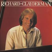 Click here for more info about 'Richard Clayderman'