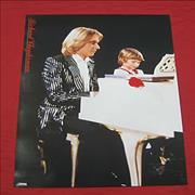 Click here for more info about 'Richard Clayderman - Richard Clayderman'