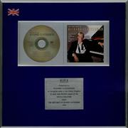 Click here for more info about 'Richard Clayderman - The Very Best Of Richard Clayderman'