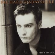 Click here for more info about 'Richard Darbyshire - This I Swear'