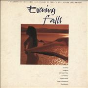 Click here for more info about 'Evening Falls'