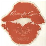 Click here for more info about 'Richard Jon Smith - The ABC Of Kissing'