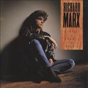 Click here for more info about 'Richard Marx - Endless Summer Nights'