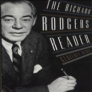 Click here for more info about 'The Richard Rodgers Reader'