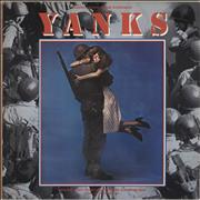 Click here for more info about 'Yanks'