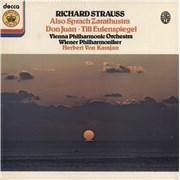 Click here for more info about 'Richard Strauss - Also Sprach Zarathustra - Don Juan - Till Eulenspiegel'