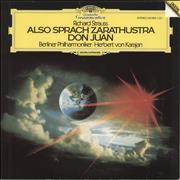 Click here for more info about 'Also Sprach Zarathustra, Op. 30 / Don Juan, Op. 20'