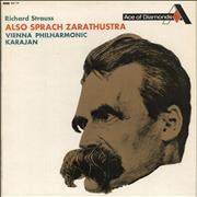Click here for more info about 'Richard Strauss - Also Sprach Zarathustra'