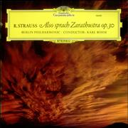 Click here for more info about 'Also sprach Zarathustra'