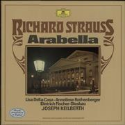 Click here for more info about 'Richard Strauss - Arabella'