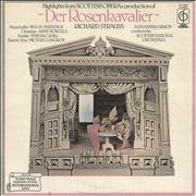 Click here for more info about 'Der Rosenkavalier'