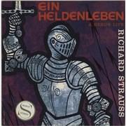 Click here for more info about 'Richard Strauss - Ein Heldenleben, Op. 40 (