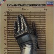 Click here for more info about 'Richard Strauss - Ein Heldenleben'