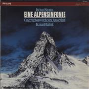 Click here for more info about 'Eine Alpensinfonie'