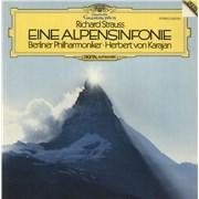 Click here for more info about 'Richard Strauss - Eine Alpensinfonie'
