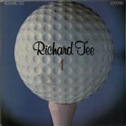 Click here for more info about 'Richard Tee - Strokin''