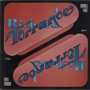 Click here for more info about 'Richard Torrance - Double Take'