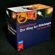 Click here for more info about 'Richard Wagner - Der Ring Des Nibelungen'