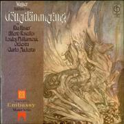 Click here for more info about 'Richard Wagner - Highlights from Gotterdammerung'