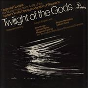 Click here for more info about 'Richard Wagner - Music From Act III Of Twilight Of The Gods'