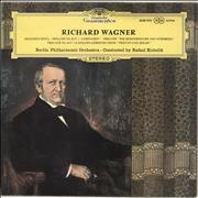 Click here for more info about 'Richard Wagner - Richard Wagner'