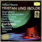 Click here for more info about 'Richard Wagner - Tristan und Isolde'