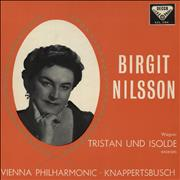 Click here for more info about 'Richard Wagner - Wagner: Tristan Und Isolde (Excerpts)'