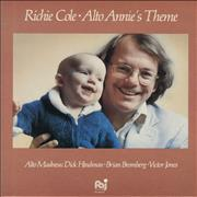 Click here for more info about 'Richie Cole - Alto Annie's Theme'