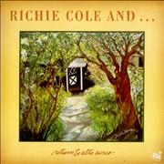 Click here for more info about 'Richie Cole - Return To Alto Acres'