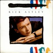 Click here for more info about 'Rick Astley - Never Gonna Give You Up - Remix'