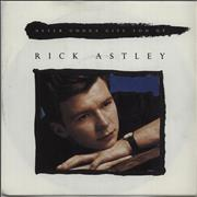 Click here for more info about 'Rick Astley - Never Gonna Give You Up'