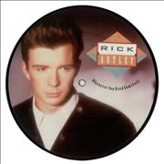 Click here for more info about 'Rick Astley - Whenever You Need Somebody'