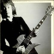 Click here for more info about 'Rick Derringer - Guitars And Women Sampler'