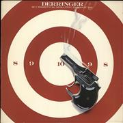 Click here for more info about 'Rick Derringer - If I Weren't So Romantic, I'd Shoot You'