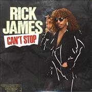 Click here for more info about 'Rick James - Can't Stop (Long Version)'