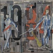 Click here for more info about 'Rick Wakeman - 1984 (Nineteen Eighty Four)'