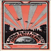 Click here for more info about 'Rick Wakeman - Garden Party VII'
