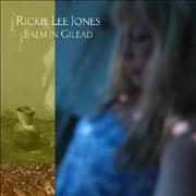 Click here for more info about 'Rickie Lee Jones - Balm In Gilead'