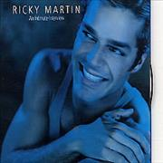 Click here for more info about 'Ricky Martin - An Intimate Interview'