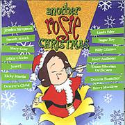 Click here for more info about 'Ricky Martin - Ay, Ay, Ay It's Christmas - Another Rosie Christmas'