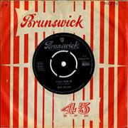 Click here for more info about 'Ricky Nelson - Fools Rush In'