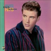Click here for more info about 'Ricky Nelson - Greatest Hits'