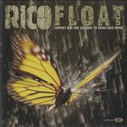 Click here for more info about 'Rico (Electronic) - Float - Disc One'