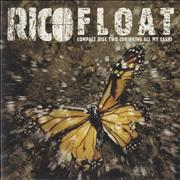 Click here for more info about 'Rico (Electronic) - Float - Disc Two'