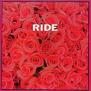 Click here for more info about 'Ride - Chelsea Girl'