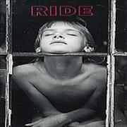 Click here for more info about 'Ride - Twisterella'