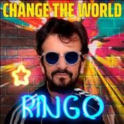 Click here for more info about ' - Change The World EP - Sealed'