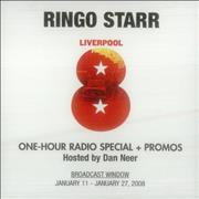 Click here for more info about 'Liverpool 8 - One-Hour Radio Special + Promos'