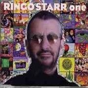 Click here for more info about 'Ringo Starr - One - Withdrawn'